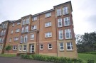 Photo of Mansionhouse Road,