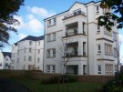 Flat to rent in Parklands Oval, Glasgow...