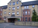Flat to rent in Titwood Road, Glasgow...