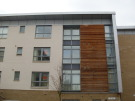 Photo of Prospecthill Way,