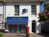 Fortnam Smith & Banwell, Seaton