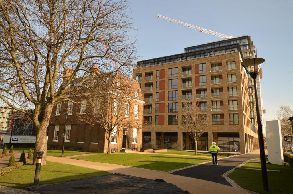 2 bedroom apartment for sale in compton house cannon