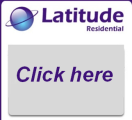 Latitude Residential, London