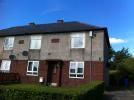 Flat in Arran Drive, Auchinleck...
