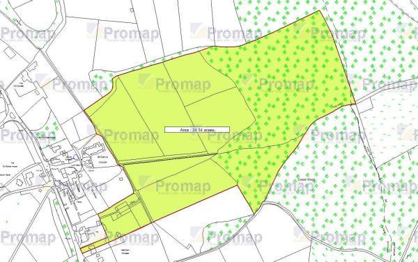 Landplan