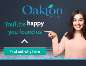 Get brand editions for Oakton Estates, Birmingham