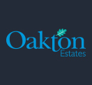 Oakton Estates, Birmingham branch logo