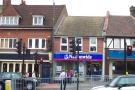 2 bed Flat to rent in Addington Road...