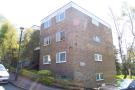 Flat to rent in Reddington Close...