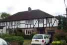 Photo of Shaw Crescent,
