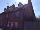 Quakers Hall Lane Town House to rent