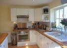 4 bed Detached property in High Street, Farningham...