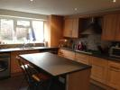 4 bedroom Town House in Dernier Road, Tonbridge...