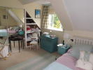 3 bedroom Cottage to rent in The Carriage Way...