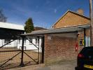 property to rent in Cobden Road,