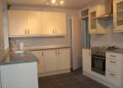 3 bed semi detached property to rent in Molescroft Way...