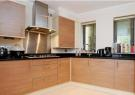 2 bed Apartment in Old Hill, Chislehurst...