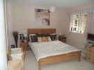 3 bedroom semi detached house to rent in The Mews...
