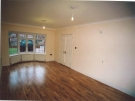 Detached home to rent in Julian Road, Chelsfield...