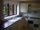 4 bed Detached home to rent in Millfield Road...