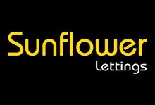 Sunflower Lettings, Sevenoaks
