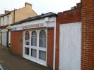 property for sale in Kingsway, Ponders End
