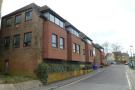 property to rent in Beauchamp Court, 10 Victors Way, Barnet