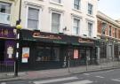 Restaurant to rent in Park Road, Crouch End