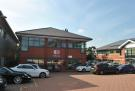 property for sale in Delta Court, Manor Way, Borehamwood