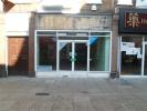 Shop to rent in Church Street, Enfield