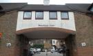 property for sale in Beauchamp Court, 10 Victors Way, Barnet