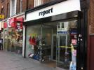 Shop in Church Street, Enfield