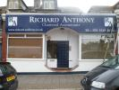 property for sale in Station Road, Finchley