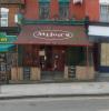 Restaurant in Hazellville Road, Archway for sale