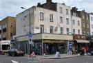property for sale in Camden High Street, Camden