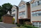 property to rent in Galley House, Moon Lane, Barnet