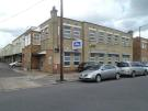 Photo of Queensway Unit F, Ponders End, Enfield