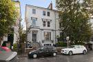 2 bed Flat in Priory Road...
