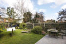 3 bedroom Maisonette for sale in Cranhurst Road...