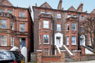 2 bed Flat for sale in Goldhurst Terrace...