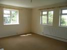Flat to rent in Woodhall Drive, Lincoln...