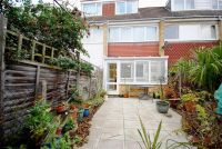 3 bedroom Terraced home in North Lane, Teddington...