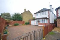 3 bedroom Detached home in Westbank...