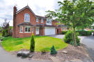 5 bed Detached house for sale in Hall Pool Drive...