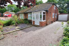 Semi-Detached Bungalow to rent in Cherry Tree Drive...