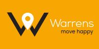 Warrens, Stockportbranch details