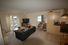 2 bedroom Apartment to rent in St Marychurch Road...