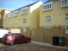 4 bedroom Terraced property to rent in Richmond Court, Exeter...