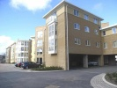 2 bed Apartment in Richmond Court, Exeter...