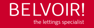 Belvoir! Lettings, Erdingtonbranch details